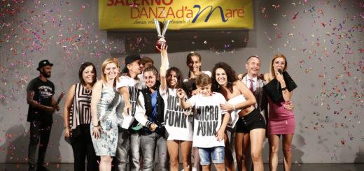danzadamare2016