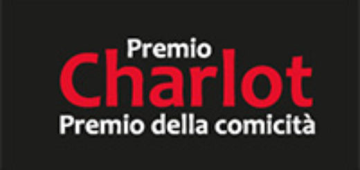logopremiocharlot