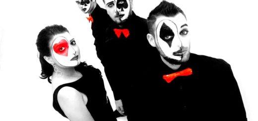 opera_quartet