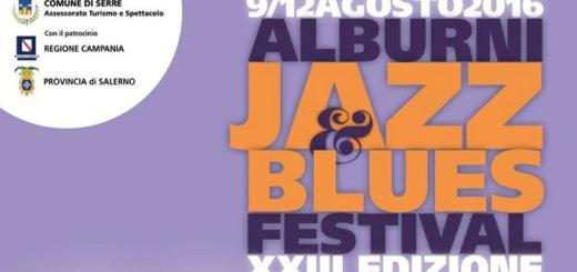 alburnijazz&blues2016 - Copia