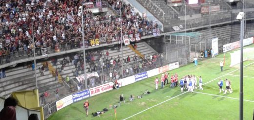 beneventosalernitana07082016