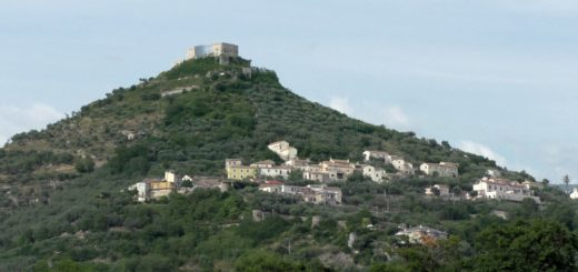 borgo_castello
