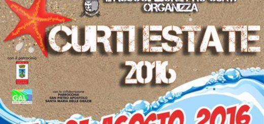curtiestate2016 - Copia