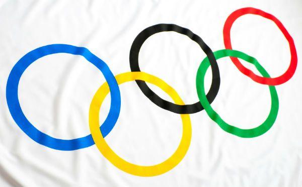 giochi_olimpici