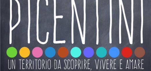 picentini-2016-2020