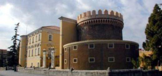 castellodoriaangri