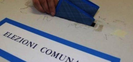 elezioni-comunali-2016-720x445-1