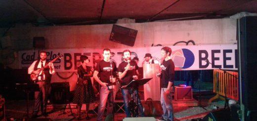 organizzatori_beer_streat