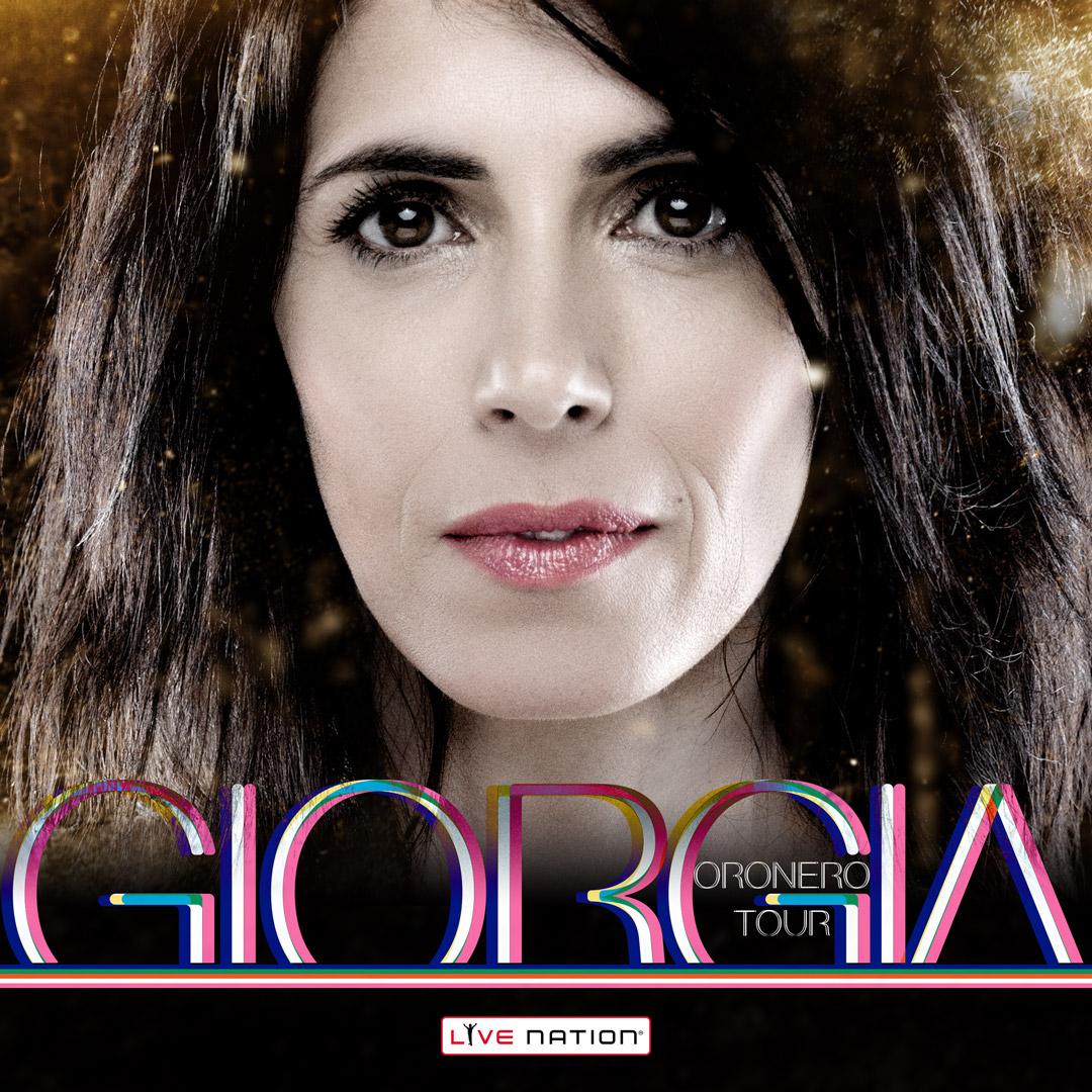 giorgia_oronero-tour