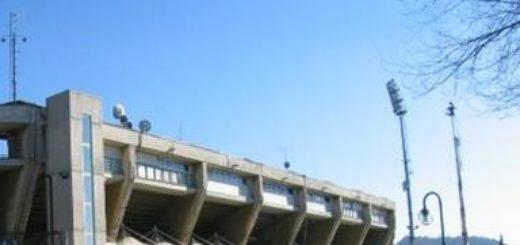stadio_mario_rigamonti_esterno_tribuna