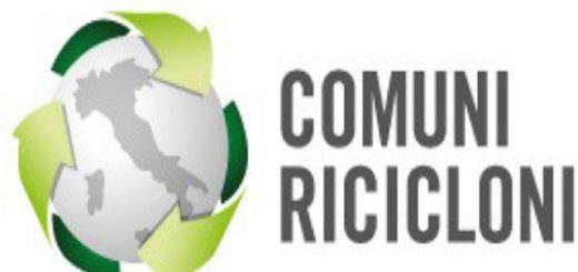 comuni-ricicloni