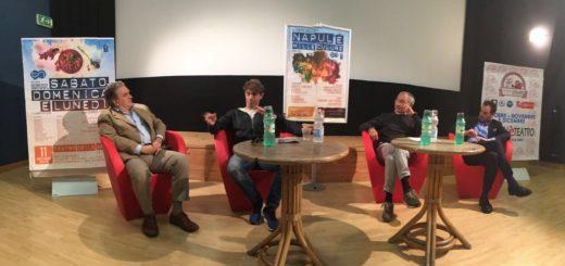 conferenza-stampa-teatronovanta