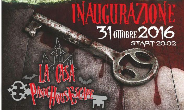locandina-inaugurazione-agropoli-panic-house-copia