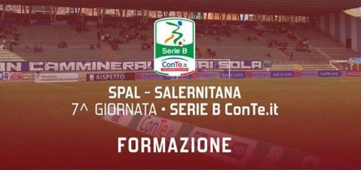 spalsalernitana-copia