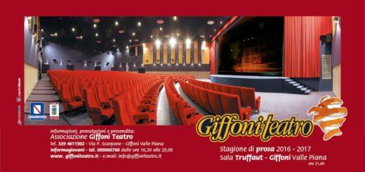 teatro_inverno2017
