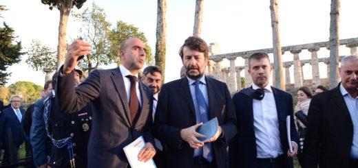 picarelli-con-ministro-franceschini-bmta2016