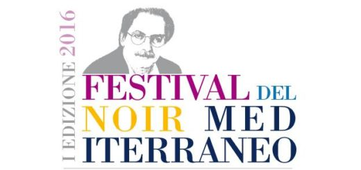 festivalnoirmediterraneo