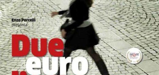 manifesto-due-euro-copia