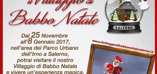 villaggio-babbo-natale-copia