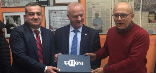 accordo-giffoni-csi_giuliano_bosio_gubitosi