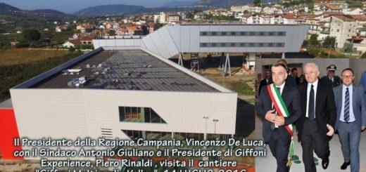 giffoni_deluca_multimedia-w1000