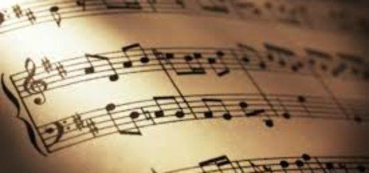 musicaclassica
