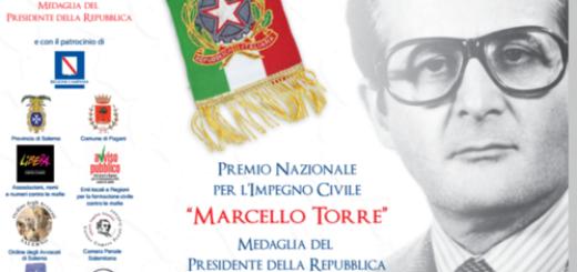 premio-marcello-torre2016