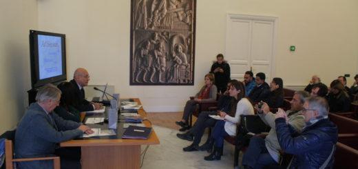 sala-conferenze-palazzo-ruggi-sede-della-soprintendenza-di-salerno