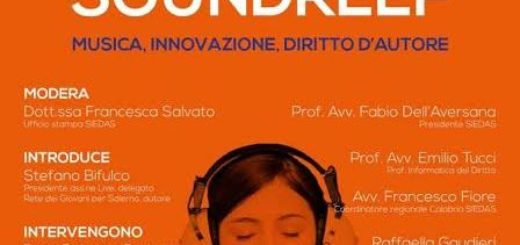 soundreefconvegno - Copia