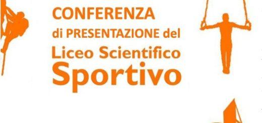 INVITO_SEVERI_LICEO_SPORTIVO_20FEB17