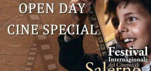 opendaycinespecial