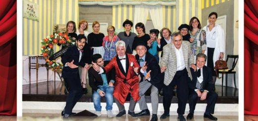 teatroangelaserra - Copia
