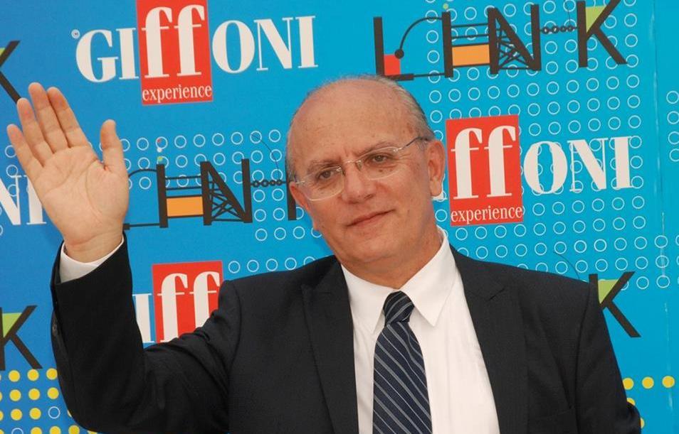 Direttore Claudio Gubitosi