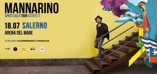 Mannarino_Salerno