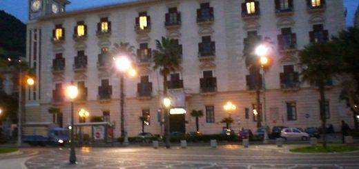 Palazzo_S.Agostino_Salerno