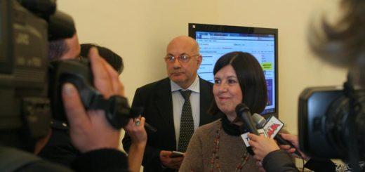 conferenza stampa GIORNATA NAZIONALE DEL PAESAGGIO