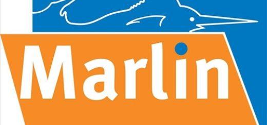 marlin-editore-si-legge-anche-in-rete-124438
