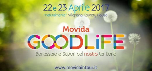 Movida_Goodlife_