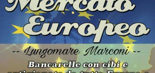 mercato-europeo-650x412