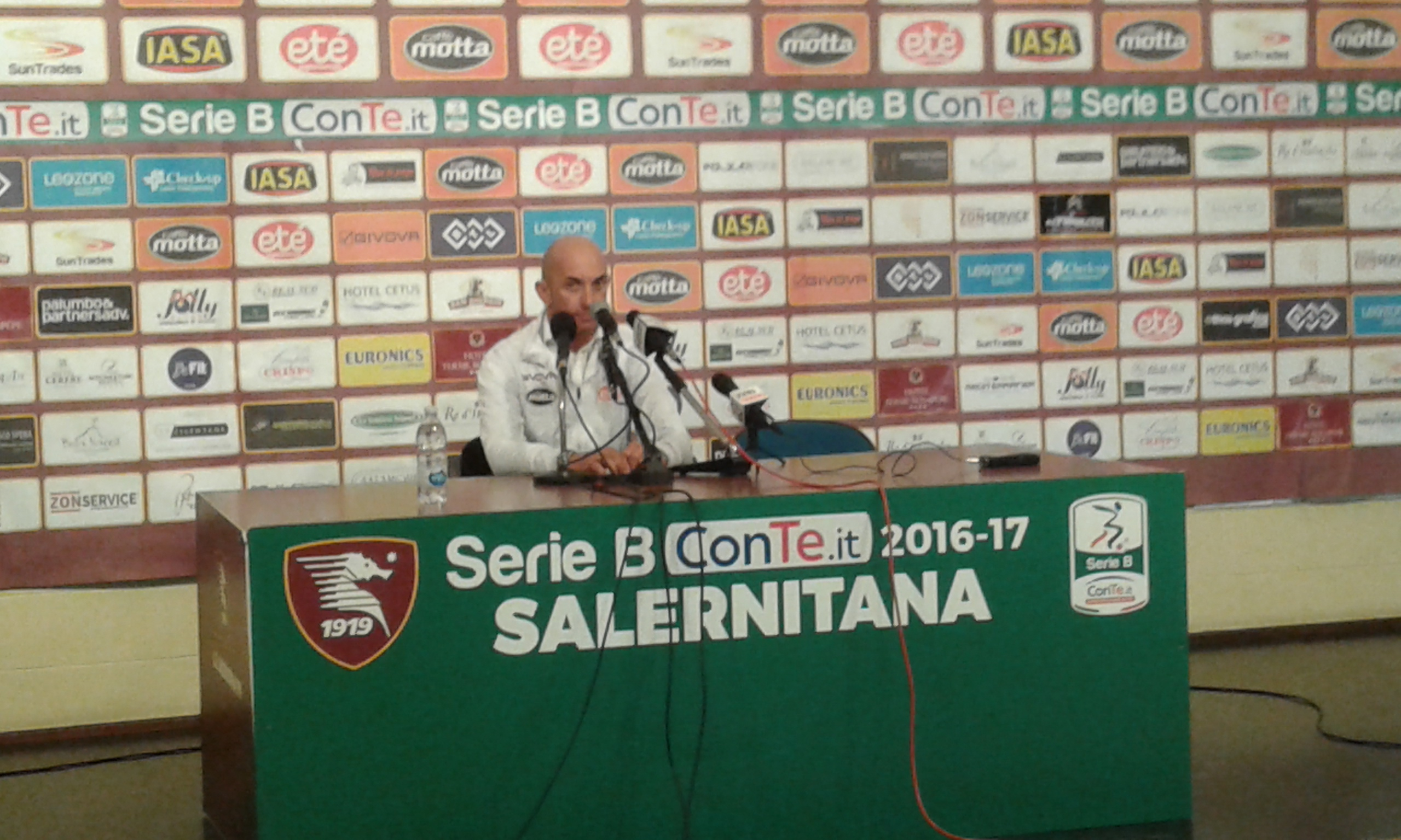 salernitana-latina2-1bollini1