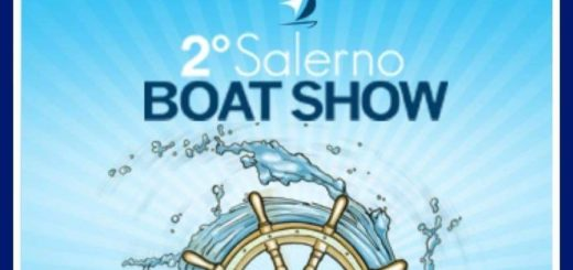 salernoboatshow