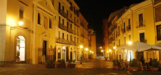 PiazzaPortanova