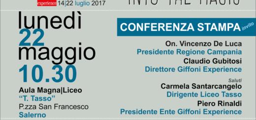 giffonitasso2017