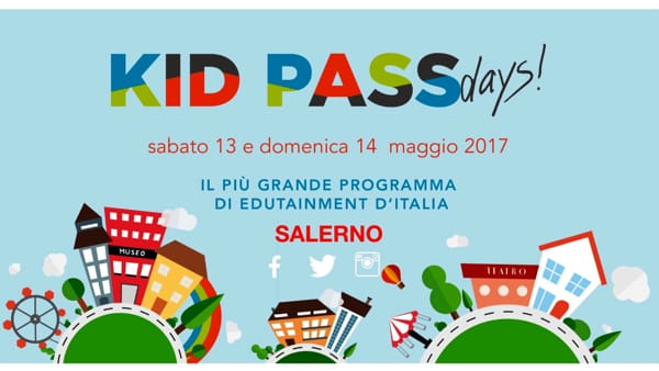 kid-pass-days-3