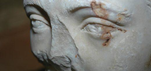 museopontecagnanofaiano1