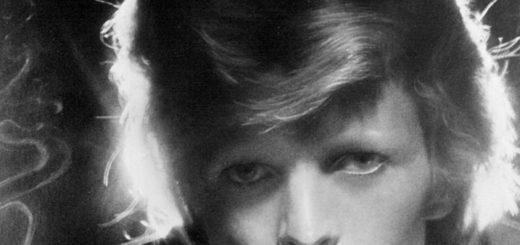 David_Bowie_1975