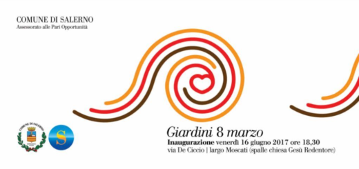 giardini8marzo