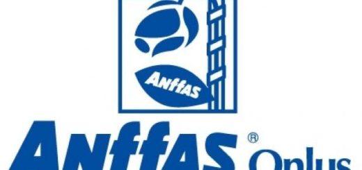 logo_banner_ANFFAS_0