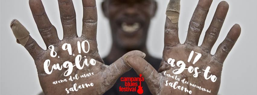 campaniabluessfestival