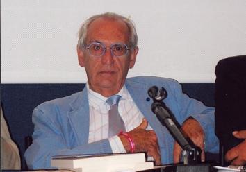 francescolucarelli